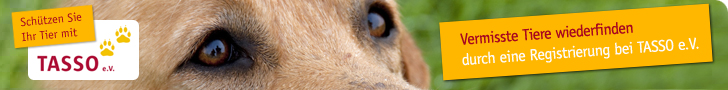 01_Hund_Haustierregister_728x90_b